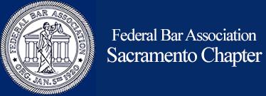 FBA Sacramento Chapter